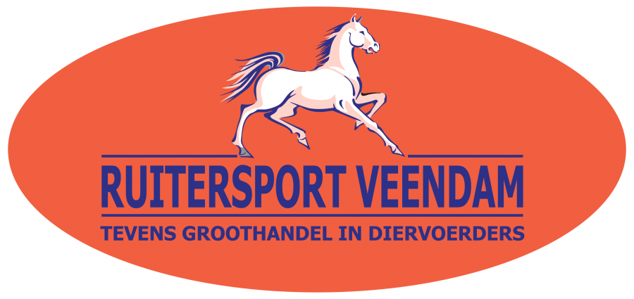 Ruitersport Veendam / Jumper
