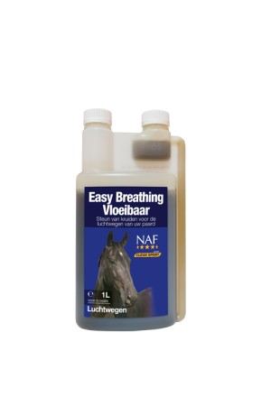 naf easy breathing liquid ruitersport veendam